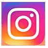 instagram logo mm - Mistress Madrid